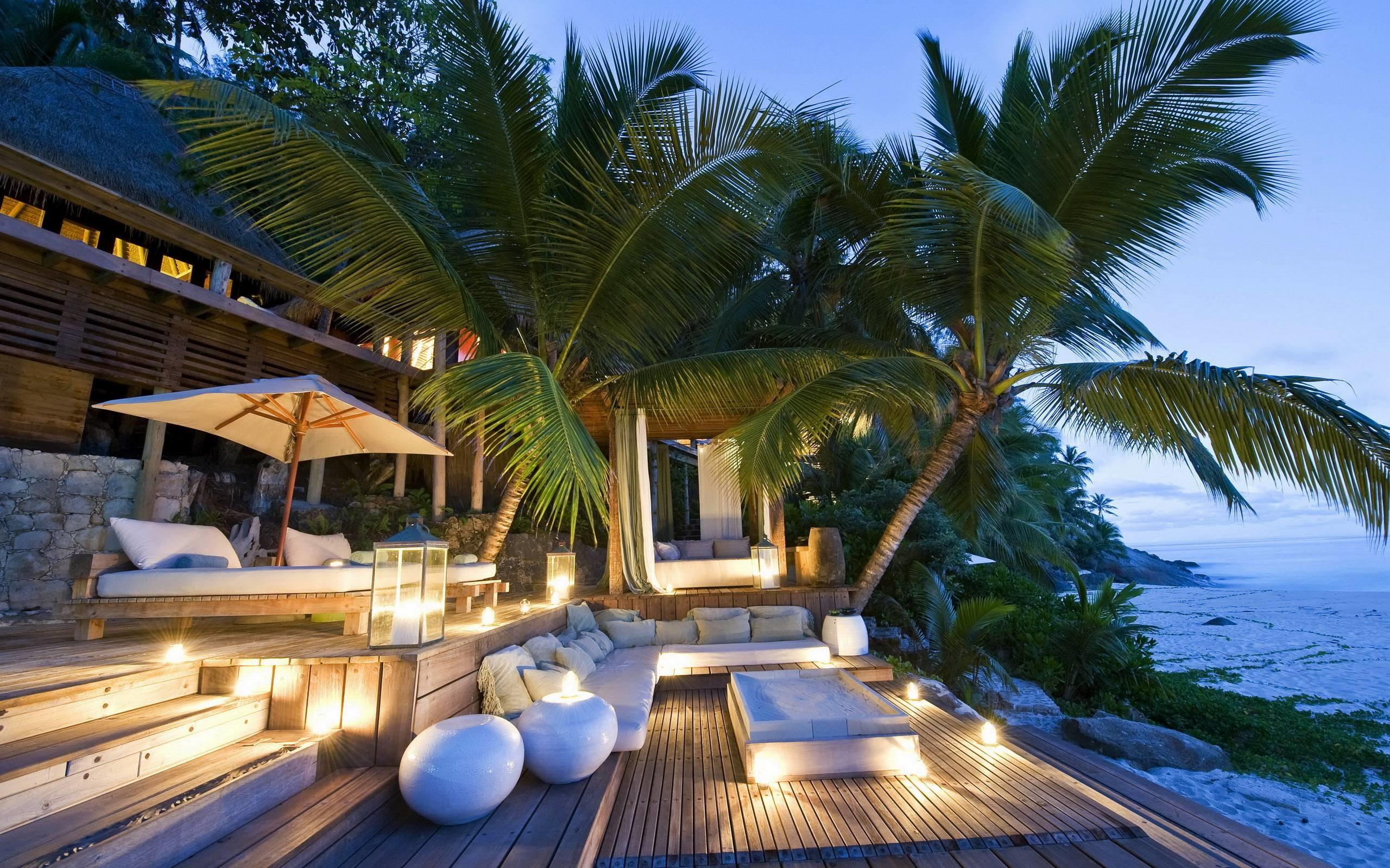 1003029-beach-house-wallpaper-2560x1600-download